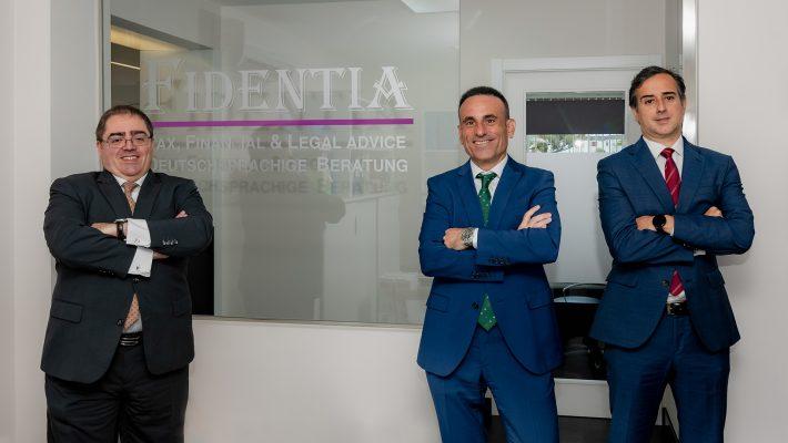 Fidentia (4)